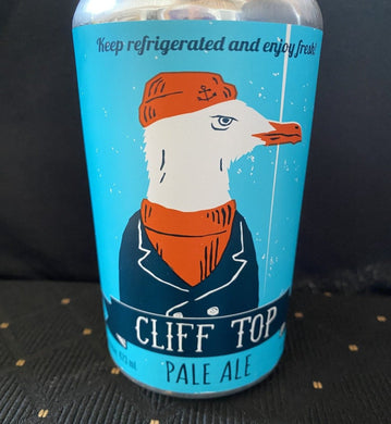 Cliff-top-Pale-Ale