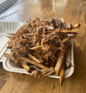 pulled-pork-poutine