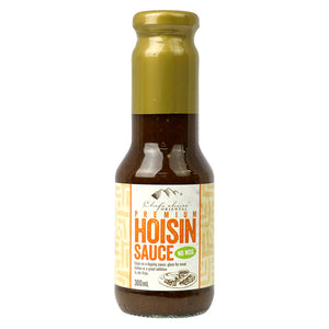 Hoisin Sauce 300mL