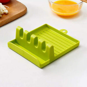 Spatula Holder ( Set of 2 )