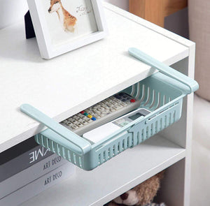 Fridge Storage Basket