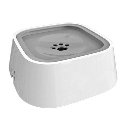 Automatic Dog/Cat Water Fountain Feeder