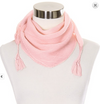 Paintable Summer Scarf