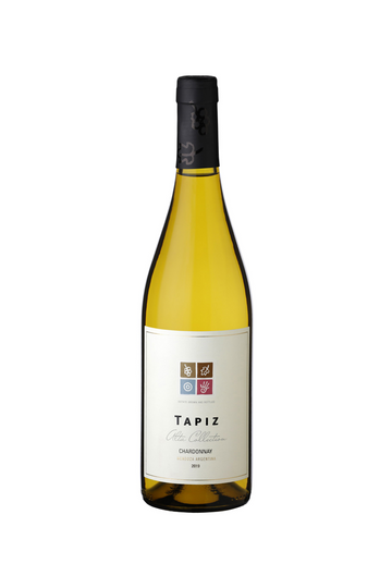Tapiz Alta Collection Chardonnay 2019
