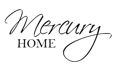 Mercury Home