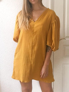 ROBE JULIANA