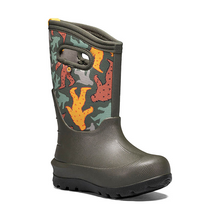 Load image into Gallery viewer, Neo-Classic Bigfoot Snow Boot