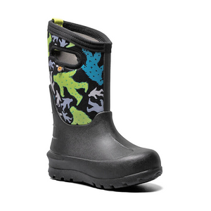 Neo-Classic Bigfoot Snow Boot