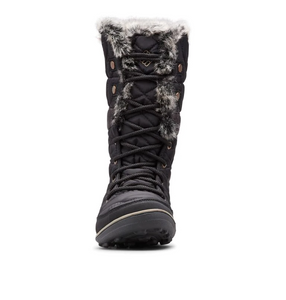 Heavenly™ Omni-Heat™ Waterproof Boot