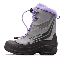 Load image into Gallery viewer, Bugaboot™ Plus IV Omni-Heat™ Faux-Fur Trim Boot