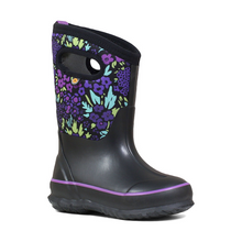 Load image into Gallery viewer, Classic NW Garden Snow Boot