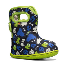 Load image into Gallery viewer, Baby Bogs Puppy Cold Weather Boot
