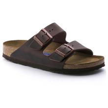 Load image into Gallery viewer, Arizona Soft Footbed