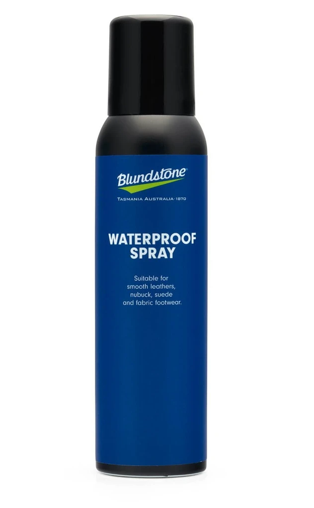 Waterproof Spray