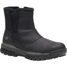 Load image into Gallery viewer, Hydrobond Ice+ Waterproof TX Boot