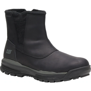 Hydrobond Ice+ Waterproof TX Boot