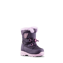 Load image into Gallery viewer, Sunny Nylon Winter Boot