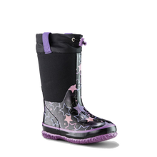 Load image into Gallery viewer, Twinkle Neoprene Boot