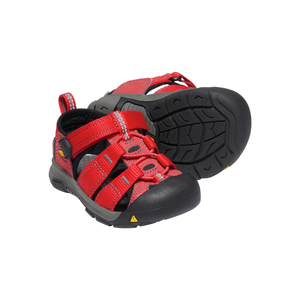 Newport H2 Toddler