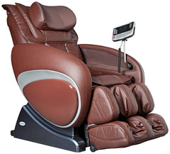 Image of Zero Gravity Massage Chair