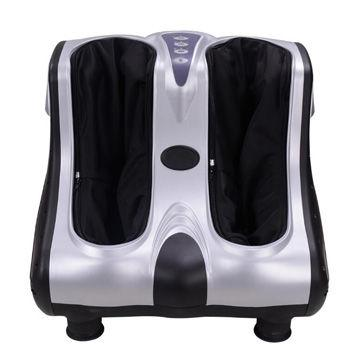 Electric Vibrating Foot Massager