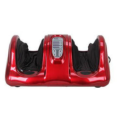 Electric Foot Vibrating Massager