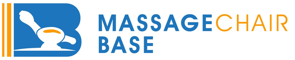 massagechairbase