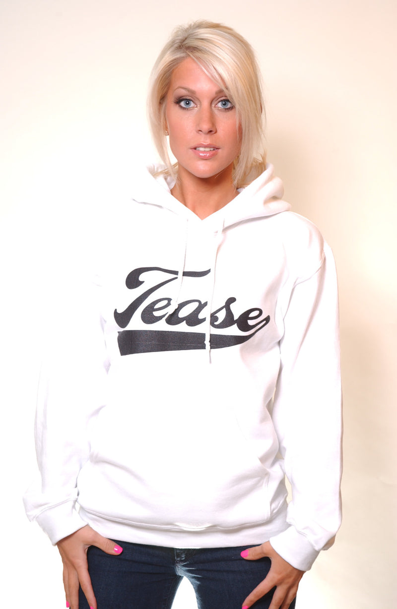 Tease Couture Hoodie