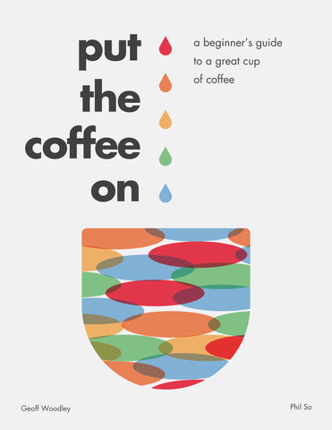 PDF HANDBOOK BREWING COFFEE THE
