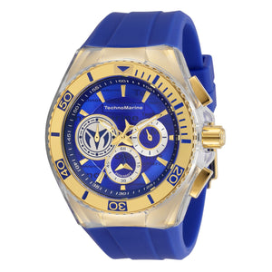 Reloj TECHNOMARINE Cruise TM-118125