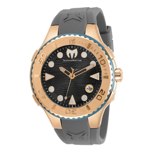 Reloj Technomarine cruise TM-118102