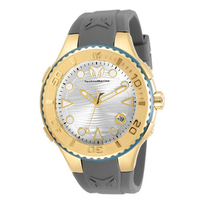 Reloj Technomarine cruise TM-118100