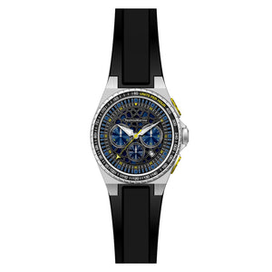 Reloj Technomarine Technocell TM-318064