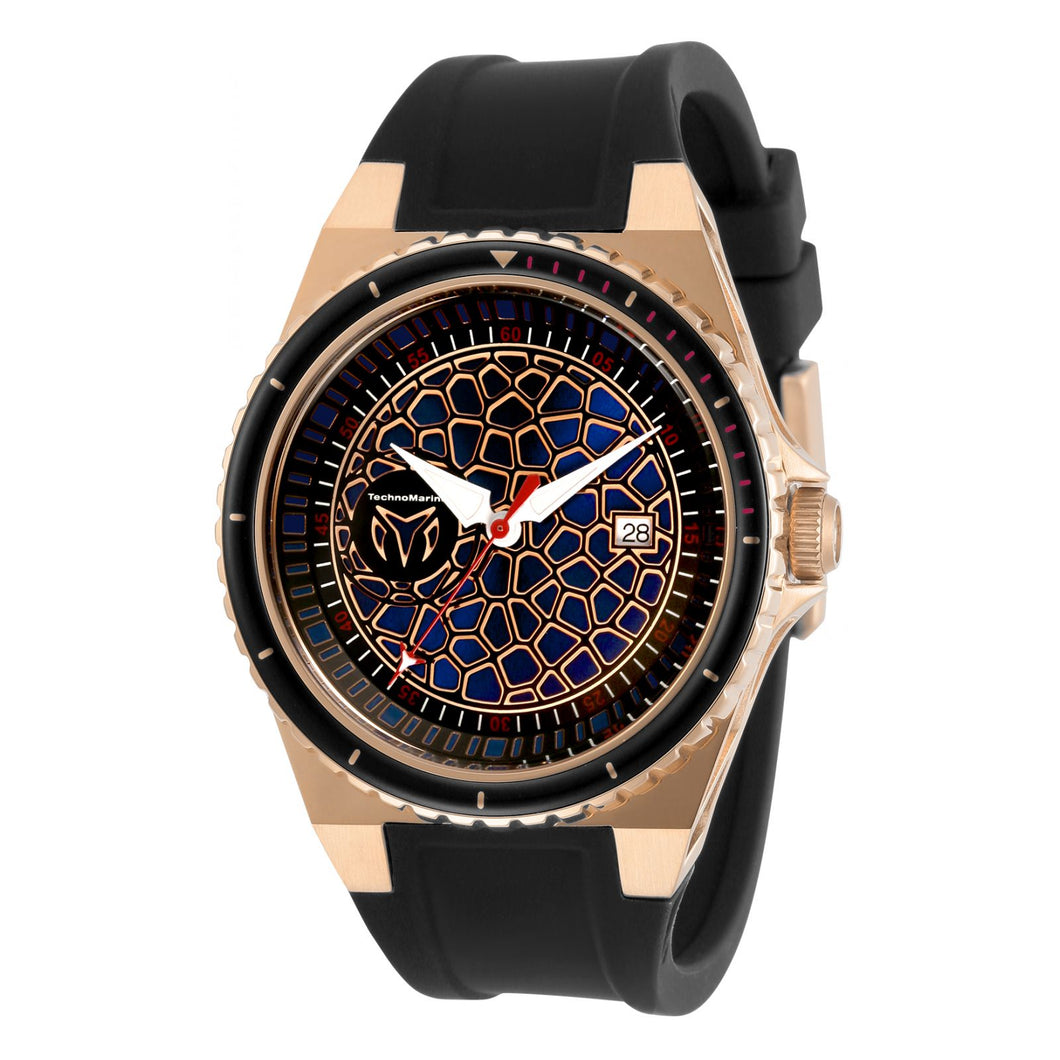 Reloj Technomarine Technocell TM-318060