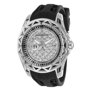 Reloj Technomarine technocell TM-318014