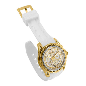Reloj Technomarine Technocell TM-318030
