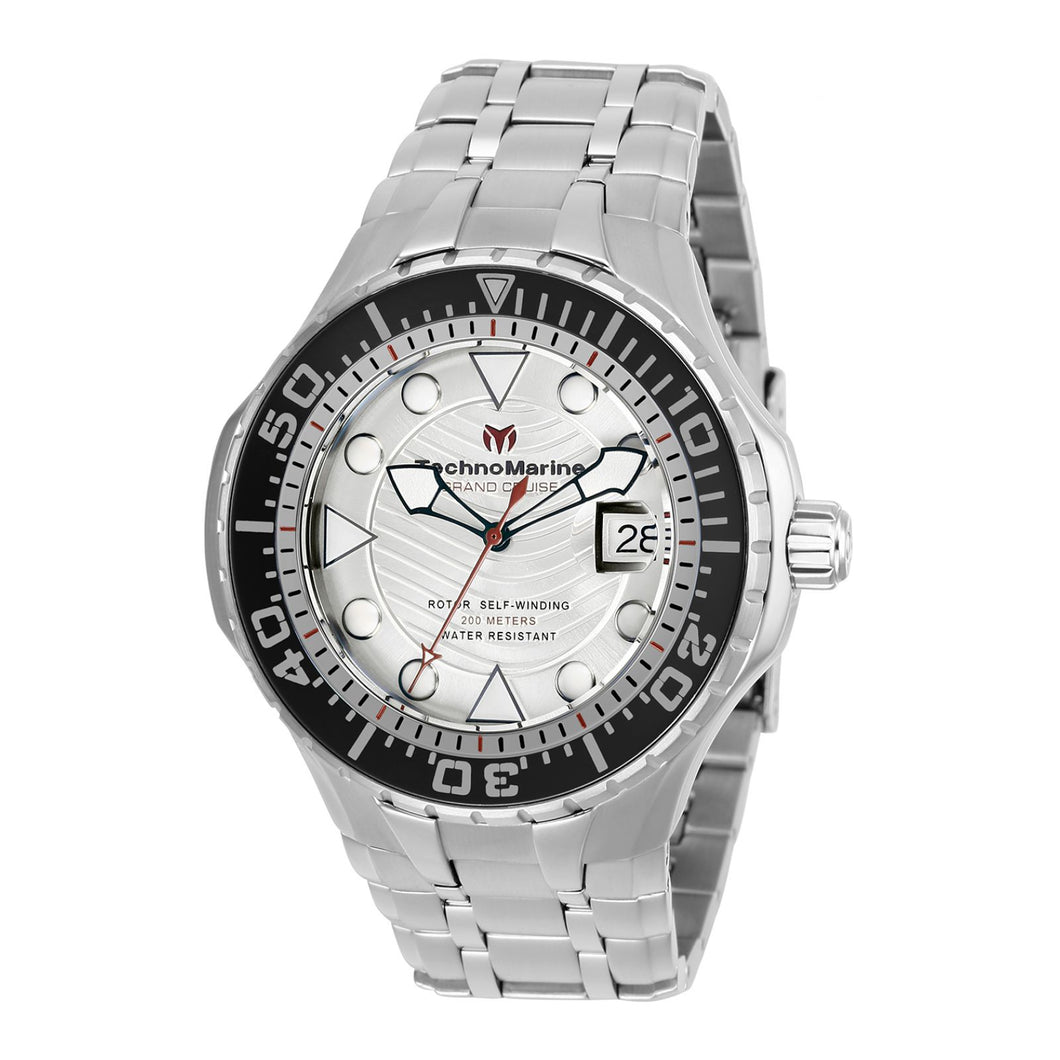 Reloj Technomarine cruise TM-118072