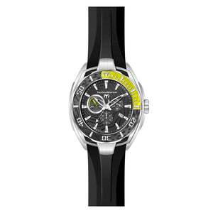 Reloj Technomarine cruise TM-118039