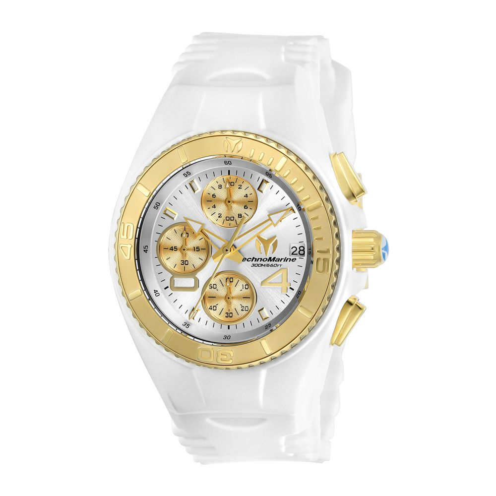 Reloj Technomarine Cruise TM-115361