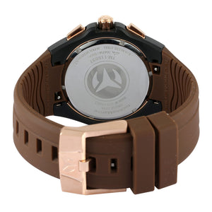 Reloj TECHNOMARINE Cruise TM-115037