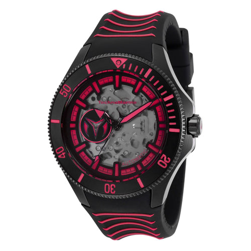 Reloj Technomarine cruise 118025 Technomarine