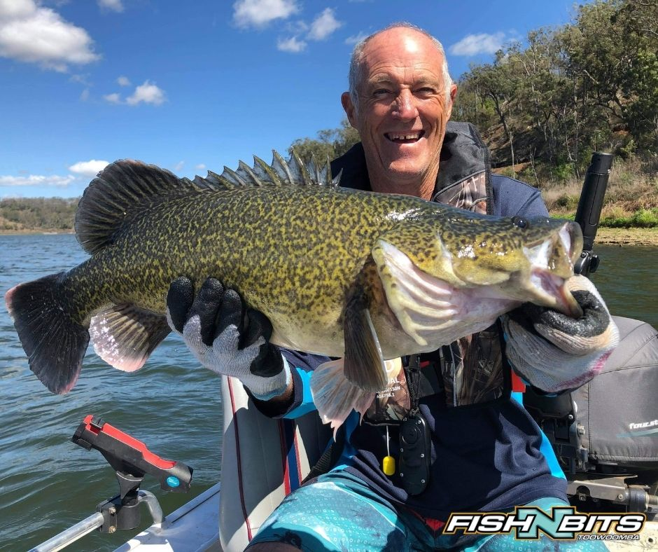 Fishing Report 19th September 2020