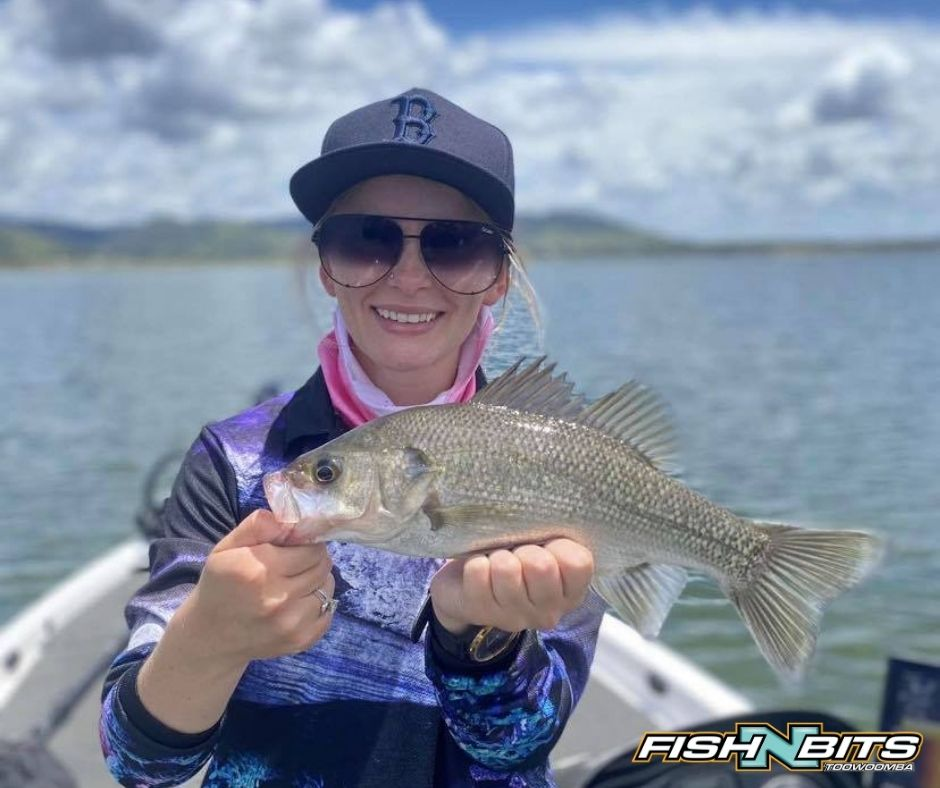 Fishing Report 11th February 2021