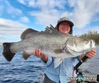 Fishing Report 14th January 2021