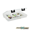 Plan - 3707 Spinnerbait Box