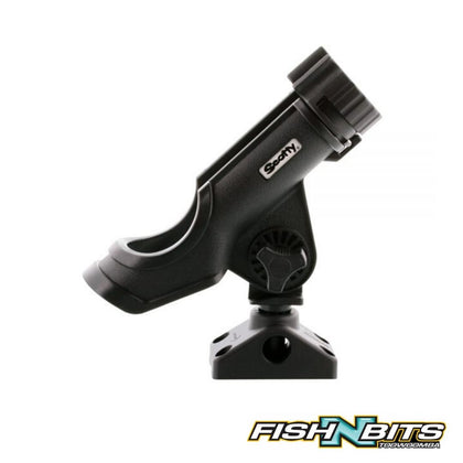 Scotty - Powerlock Rod Holder