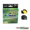 Shimano - Power Pro Braid 150yds