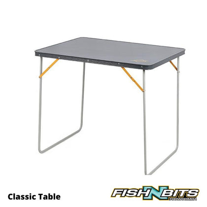 OZtrail - Classic Table