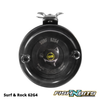 Alvey - Surf & Rock 62G4