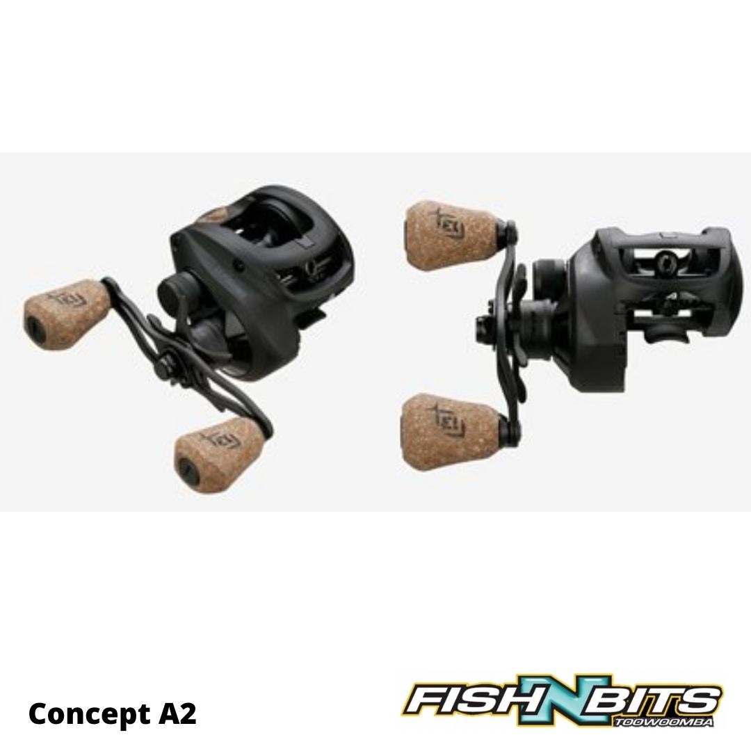 13 Fishing - Concept A2